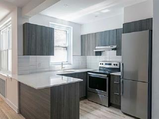 Condo / Appartement à louer à Montréal (Ville-Marie), Montréal (Île), 2105, Rue  Chomedey, app. 021, 18719527 - Centris.ca
