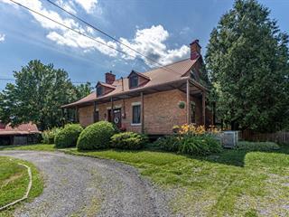 House for sale in Saint-Hyacinthe, Montérégie, 13180, Rue  Yamaska, 11921082 - Centris.ca