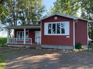 House for sale in Saint-Polycarpe, Montérégie, 637, Chemin  Sainte-Catherine, 24060140 - Centris.ca