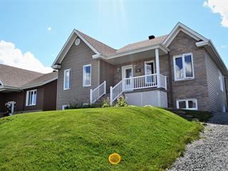House for sale in Rouyn-Noranda, Abitibi-Témiscamingue, 76, Avenue  Victor, 25161744 - Centris.ca