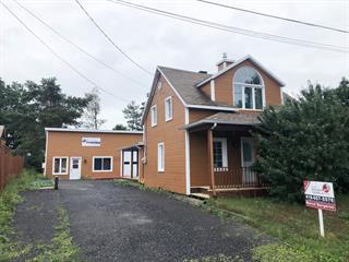House for sale in Dosquet, Chaudière-Appalaches, 3, Rue de la Fabrique, 26118932 - Centris.ca