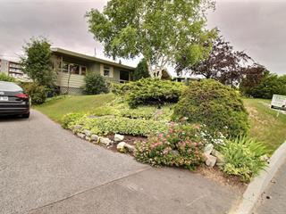 Maison à vendre à La Malbaie, Capitale-Nationale, 120, Carré  Saint-Philippe, 21017017 - Centris.ca