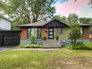 House for sale in Laval (Saint-Vincent-de-Paul), Laval, 658, Rue  Lesage, 28676795 - Centris.ca