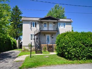 Triplex for sale in Laval (Sainte-Dorothée), Laval, 645 - 649, Rue des Orchidées, 13956251 - Centris.ca
