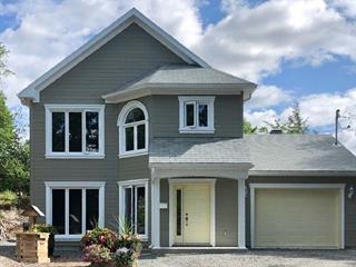 House for sale in Lachute, Laurentides, 252, Rue  Marc-Aurèle-Fortin, 10871117 - Centris.ca