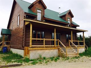 House for sale in Saint-Zénon, Lanaudière, 6760, Rang  Saint-Joseph, 27405562 - Centris.ca