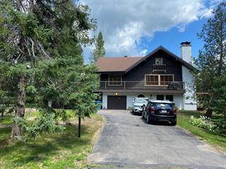 Cottage for sale in Estérel, Laurentides, 16, Chemin  Dupuis, 9548370 - Centris.ca
