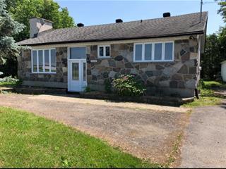 Maison à vendre à Mirabel, Laurentides, 10800, Rue  Saint-Étienne, 16499762 - Centris.ca