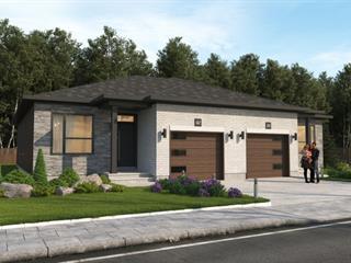 Maison à vendre à Gatineau (Aylmer), Outaouais, 137, Rue du Porc-Épic, 17536590 - Centris.ca