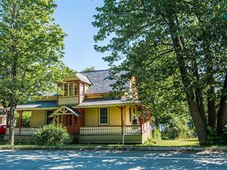 House for sale in Melbourne, Estrie, 1106, Route  243, 26154012 - Centris.ca