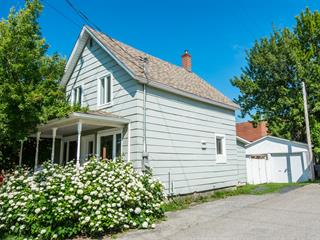 House for sale in Richmond, Estrie, 39, Rue  Craig, 12767910 - Centris.ca