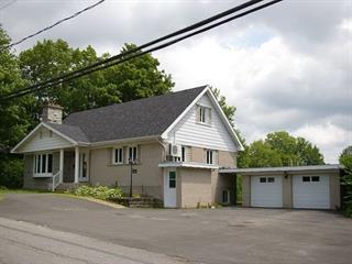House for sale in Saint-Anselme, Chaudière-Appalaches, 12, Rue  Louis-Fréchette, 11015712 - Centris.ca
