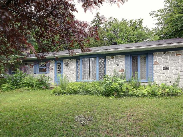 House for sale in Québec (Charlesbourg), Capitale-Nationale, 1840, Rue de Montauban, 19394831 - Centris.ca