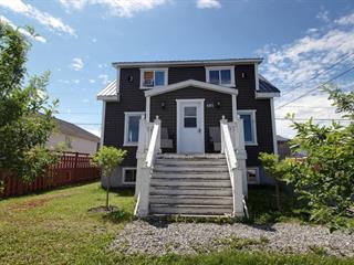 House for sale in Malartic, Abitibi-Témiscamingue, 485, Rue  Armand-Dumas, 25144954 - Centris.ca