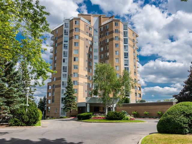 Condo for sale in Laval (Chomedey), Laval, 4480, Promenade  Paton, apt. 201, 24254188 - Centris.ca