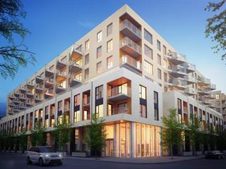 Condo à vendre à Montréal (Le Sud-Ouest), Montréal (Île), 350, Rue  Eleanor, app. 105, 28095477 - Centris.ca