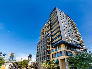 Condo / Appartement à louer à Montréal (Le Sud-Ouest), Montréal (Île), 185, Rue du Séminaire, app. 404, 21010903 - Centris.ca