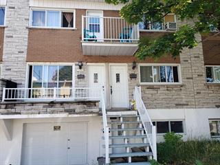 Triplex à vendre à Montréal (Anjou), Montréal (Île), 7740 - 7744, Avenue  Lévesque, 15398794 - Centris.ca