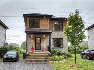 Maison à vendre à Les Cèdres, Montérégie, 223, Rue  Champlain, 23367196 - Centris.ca