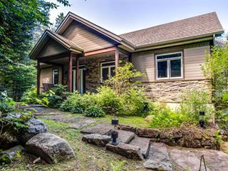 House for sale in Piedmont, Laurentides, 208, Chemin des Mésanges, 24673537 - Centris.ca