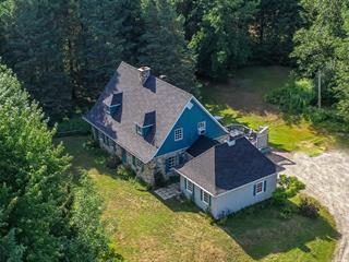 House for sale in Saint-Denis-de-Brompton, Estrie, 2495, Route  222, 25240472 - Centris.ca