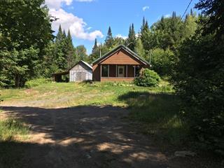 Maison à vendre à Val-des-Lacs, Laurentides, 380, Chemin  Beaupré, 19724371 - Centris.ca