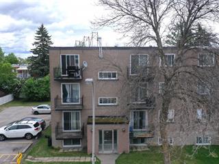 Income properties for sale in Laval (Pont-Viau), Laval, 689, Rue de Brest, 19009108 - Centris.ca