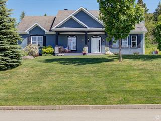 Maison à vendre à Saint-Jacques-de-Leeds, Chaudière-Appalaches, 22, Rue  Cyr, 27218550 - Centris.ca