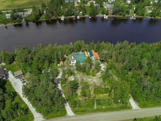 House for sale in Weedon, Estrie, 1951, Chemin  Fontaine, 26206930 - Centris.ca