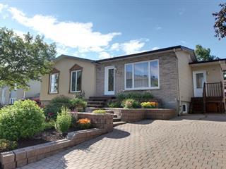 House for sale in Val-d'Or, Abitibi-Témiscamingue, 637, Rue des Joncs, 26500287 - Centris.ca