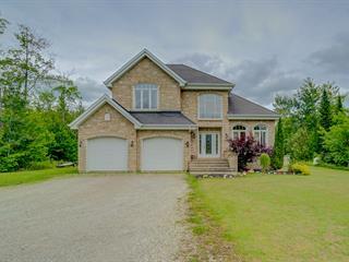 Maison à vendre à Sherbrooke (Brompton/Rock Forest/Saint-Élie/Deauville), Estrie, 452, Rue du Val-des-Arbres, 14532968 - Centris.ca
