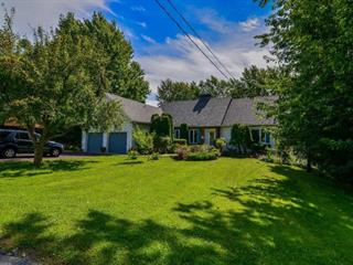 Maison à louer à Baie-d'Urfé, Montréal (Île), 300, Rue  Lorraine, 16358495 - Centris.ca