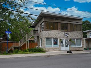 Bâtisse commerciale à vendre à Laval (Sainte-Rose), Laval, 241Y - 241Z, boulevard  Sainte-Rose, 10398387 - Centris.ca