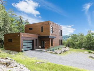 Maison à vendre à Bolton-Ouest, Montérégie, 3, Chemin  West Hill, 24073844 - Centris.ca
