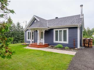 House for sale in Orford, Estrie, 15, Rue du Montagnac, 19764879 - Centris.ca