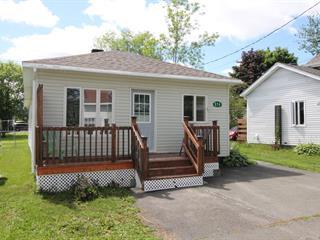 Maison à vendre à Chandler, Gaspésie/Îles-de-la-Madeleine, 374, Avenue  Blanchard, 13432756 - Centris.ca