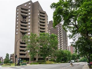 Condo for sale in Montréal (Outremont), Montréal (Island), 205, Chemin de la Côte-Sainte-Catherine, apt. 901, 9930211 - Centris.ca