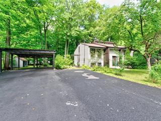House for sale in Otterburn Park, Montérégie, 367, Rue  Gervais, 25962588 - Centris.ca