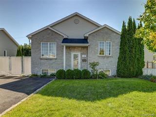 House for sale in Saint-Jean-sur-Richelieu, Montérégie, 64, Rue  Hermas-Lachapelle, 23837402 - Centris.ca