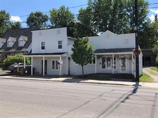 Duplex à vendre à Rivière-Rouge, Laurentides, 833 - 837, Rue l'Annonciation Nord, 28476935 - Centris.ca