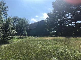 Land for sale in Lanoraie, Lanaudière, 151, Grande Côte Ouest, 28558543 - Centris.ca