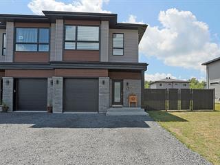 Maison à vendre à Saint-Zotique, Montérégie, 161, 3e Avenue, 17125399 - Centris.ca