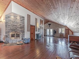 Maison à vendre à Mille-Isles, Laurentides, 42Z, Montée de l'Église, 15224736 - Centris.ca