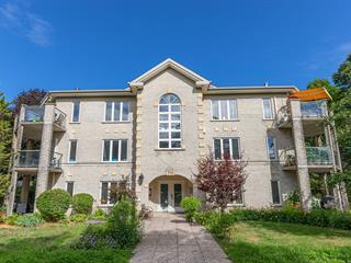 Condo for sale in Otterburn Park, Montérégie, 781, Chemin  Ozias-Leduc, apt. 304, 9869343 - Centris.ca
