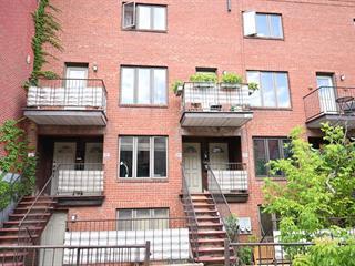 Condo à vendre à Montréal (Le Plateau-Mont-Royal), Montréal (Île), 3887, Rue  Clark, 28720539 - Centris.ca