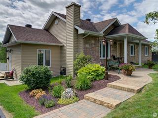 Maison à vendre à Saint-Georges, Chaudière-Appalaches, 2320, 125e Rue, 13840904 - Centris.ca