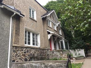 House for sale in Montréal (Ville-Marie), Montréal (Island), 6, Rue  Rockledge Court, 23849148 - Centris.ca