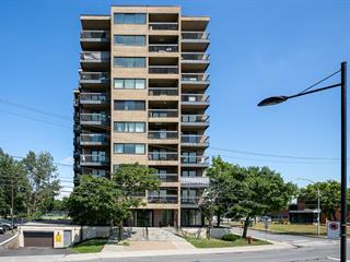 Condo à vendre à Saint-Lambert (Montérégie), Montérégie, 231, Rue  Riverside, app. 901, 21733931 - Centris.ca