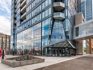 Condo / Apartment for rent in Montréal (Ville-Marie), Montréal (Island), 1188, Rue  Saint-Antoine Ouest, apt. 1202, 19484964 - Centris.ca