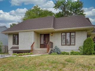 House for sale in Sainte-Anne-des-Plaines, Laurentides, 230, 11e Avenue, 11264941 - Centris.ca